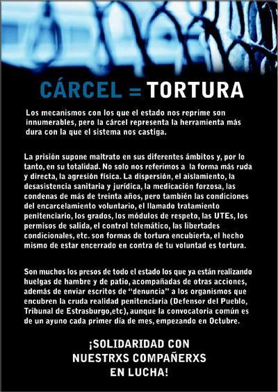 Cartel Campaña jpg.jpg