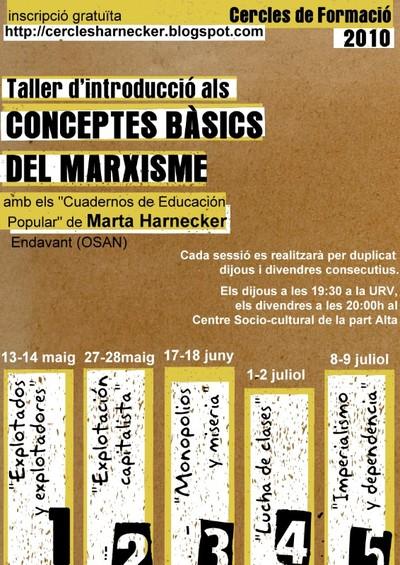 Cercles Formacio Marta Harnecker.jpg