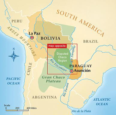 Chaco-War-Locaor-Map.jpg