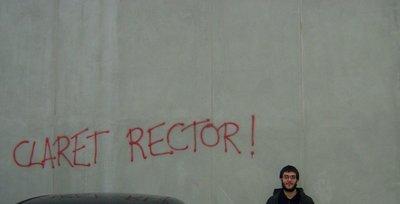 Claret+rector+gran-1.JPG