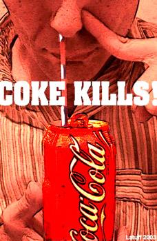 CokeKills2.jpg