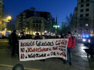 Conc-encausadesCanVies-CSO-LaIndustria03.jpg