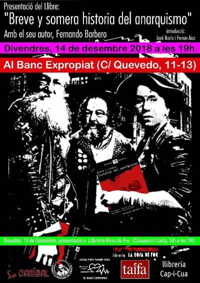 Desembre 14-12-18 Fernando Barbero.jpg
