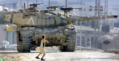 Dheisheh Refugee Camp, 2 July 2002.jpg