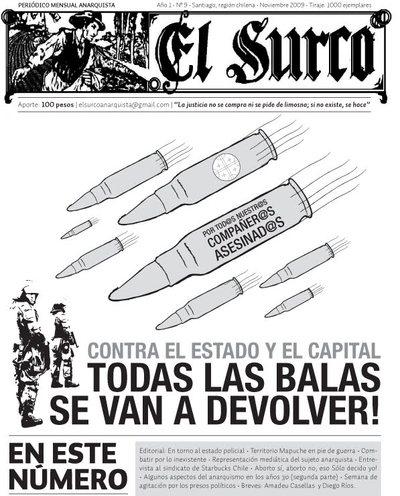 El Surco .portodosnuestroscompañerosasesinados.jpg