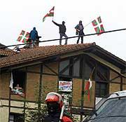 Euskadi Ilegalización Durango.jpg