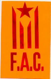 FAC.png