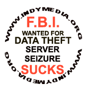 FBI_wanted.jpg