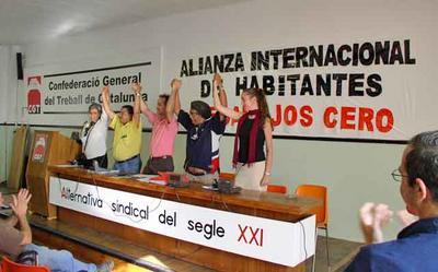 Forum AIH Barcelona 2004.jpg