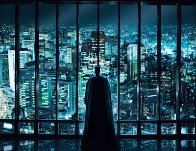 Gotham-city-dark-knight.jpg