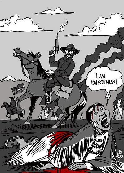 I´m palestinian indi latuff.jpg