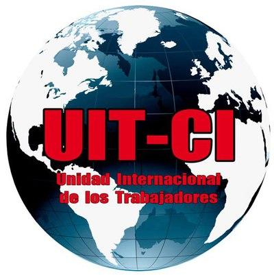 IUT-CI.jpg
