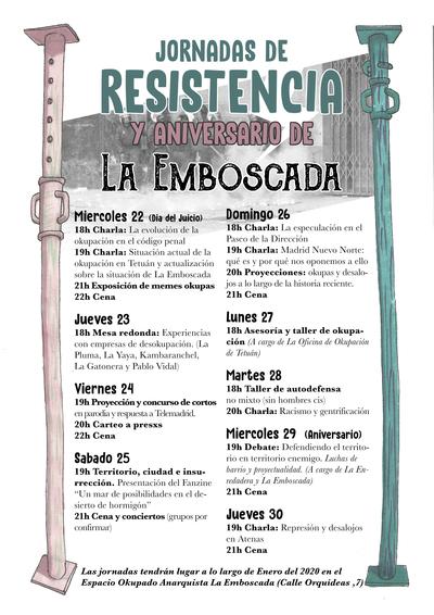 Jornadas resistencia.jpg