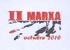 LOGO_II_MARXA_x.jpg