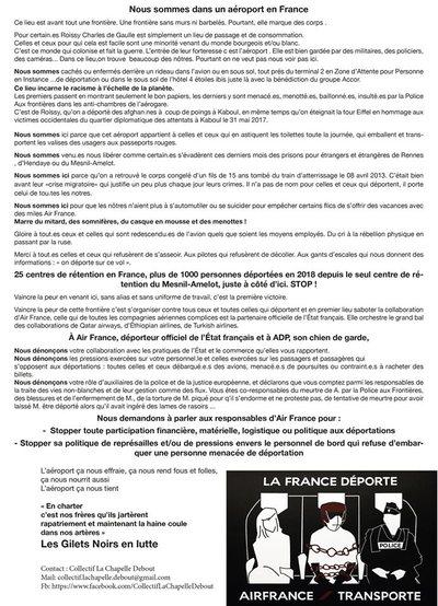 Les Gilets Noirs 2.jpg