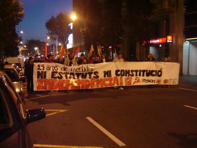 Mani no constitució 001.jpg