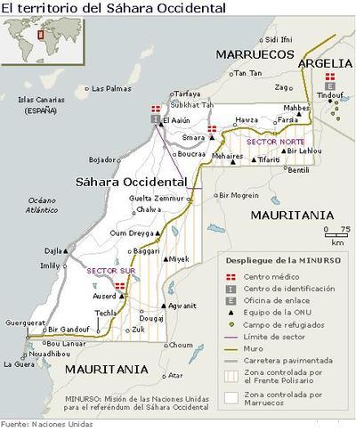 Mapa Sàhara Occidental - Mur.JPG