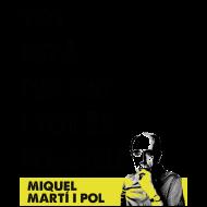 Marti-i-Pol---Tot-es-possible.png