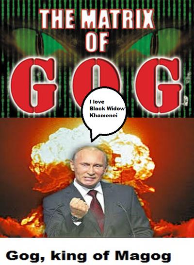 Matrix Gog Putin.png