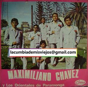 Maximo Chavez-Los Orientales blog.jpg
