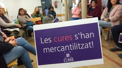 Mes-que-cures-4-1024x576.jpg