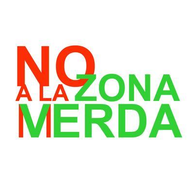 NoALAZONAVERDA.jpg