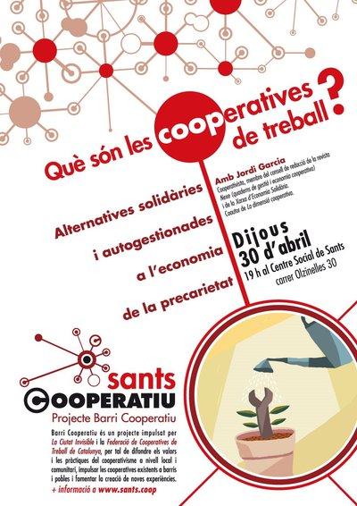 PBC_Cartell_Presentació Sants cooperatiu_abril09.jpg