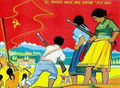 PCP EL PODER NACE DEL FUSIL.jpg