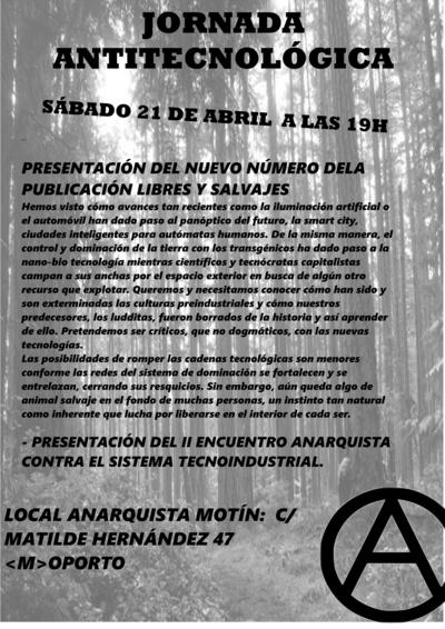 PRESENTACIÓN LIBRES Y SALVAJES.png