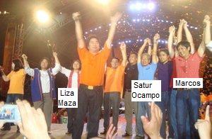 Satur-Ocampo-Liza-Maza-Gabriela-Women-Marcos.jpg