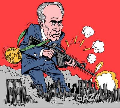 Shimon Peres fascista.jpg