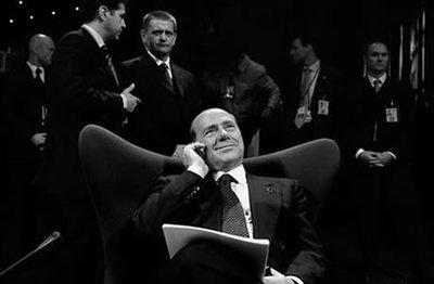 Silvio Berlusconi foto di Lars Krabbe.jpg