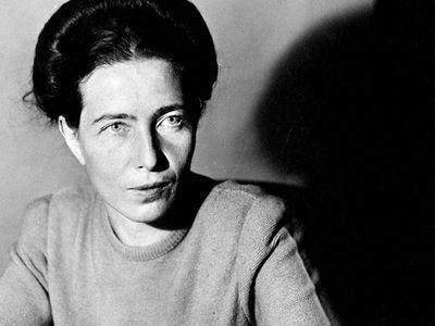 Simone_de_Beauvoir-Literatura-Feminismo-Libros_117249003_3648485_854x640.jpg