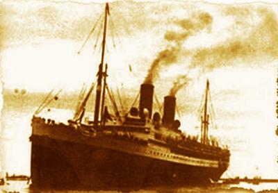 Sinaia3.jpg