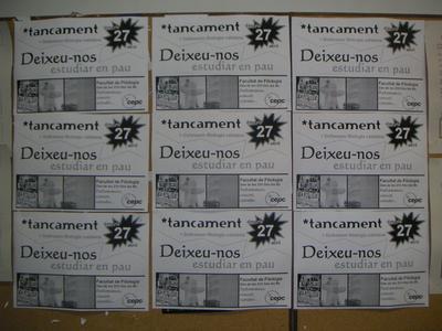 TANCAMENT Filologia Catalana 27.4.04 001.jpg