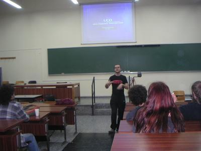 TANCAMENT Filologia Catalana 27.4.04 xerrada.jpg