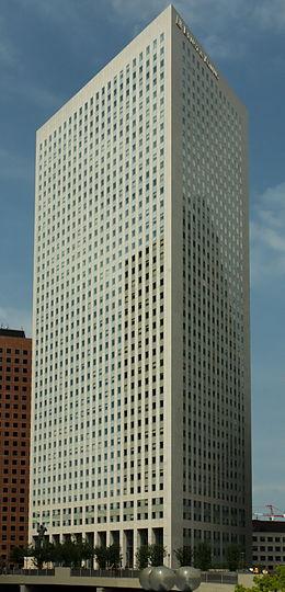 Torre Égée.jpg