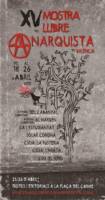XV Mostra Llibre Anarquista Valencia.jpg