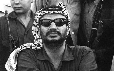 Yasser Arafat-OLP.jpg