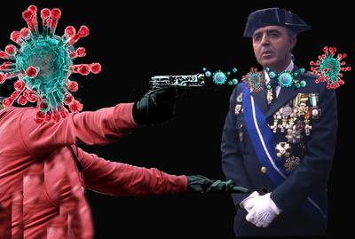 Yo mate al General Rodríguez Galindo. Diseño Yuma.jpg