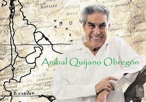 ___Anibal Quijano __Perù.jpg