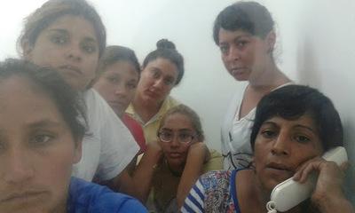 ___Cumpas presas_Salta_Arg.jpg