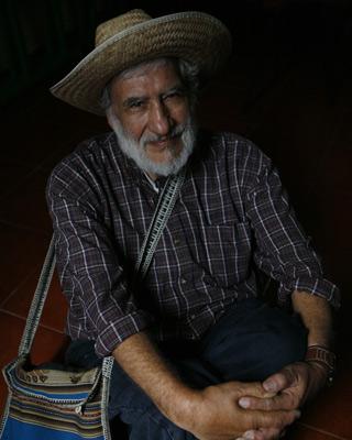 ___Hugo-Blanco_Peru.jpg