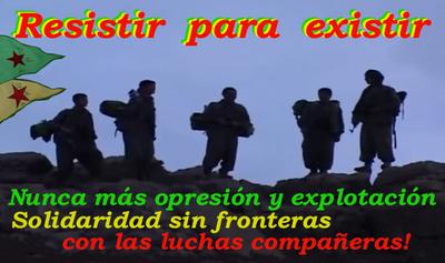 ___Luchas companieras_Solidaridad2015.jpg