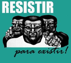___Resistir.png