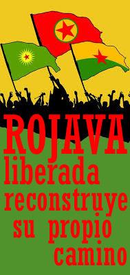 ___Rojava Liberada.jpg