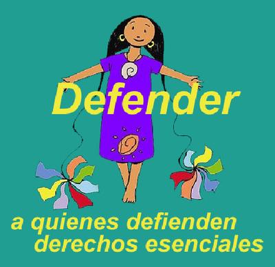_____Defender.jpg