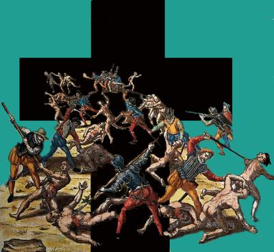 _______Genocidio colonialismo catolico__.jpg