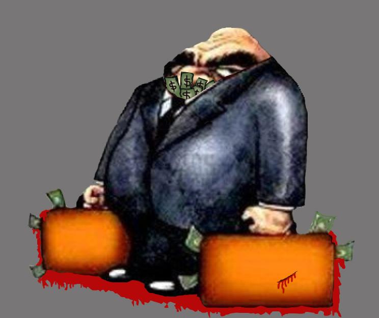 ________Corruptos Ladrone$__.jpg