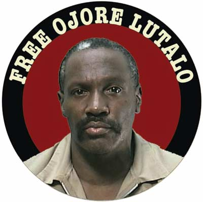 abcf-political-prisoners-free-ojore-lutalo.jpg